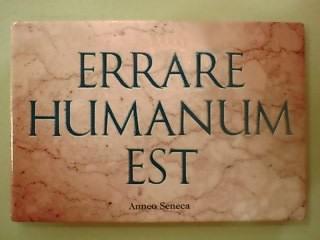 Errare_humanum_est