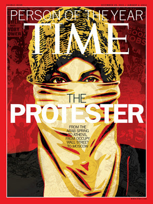 The_protester_time_2011