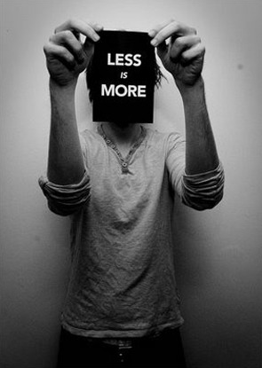 Less_is_more_communication